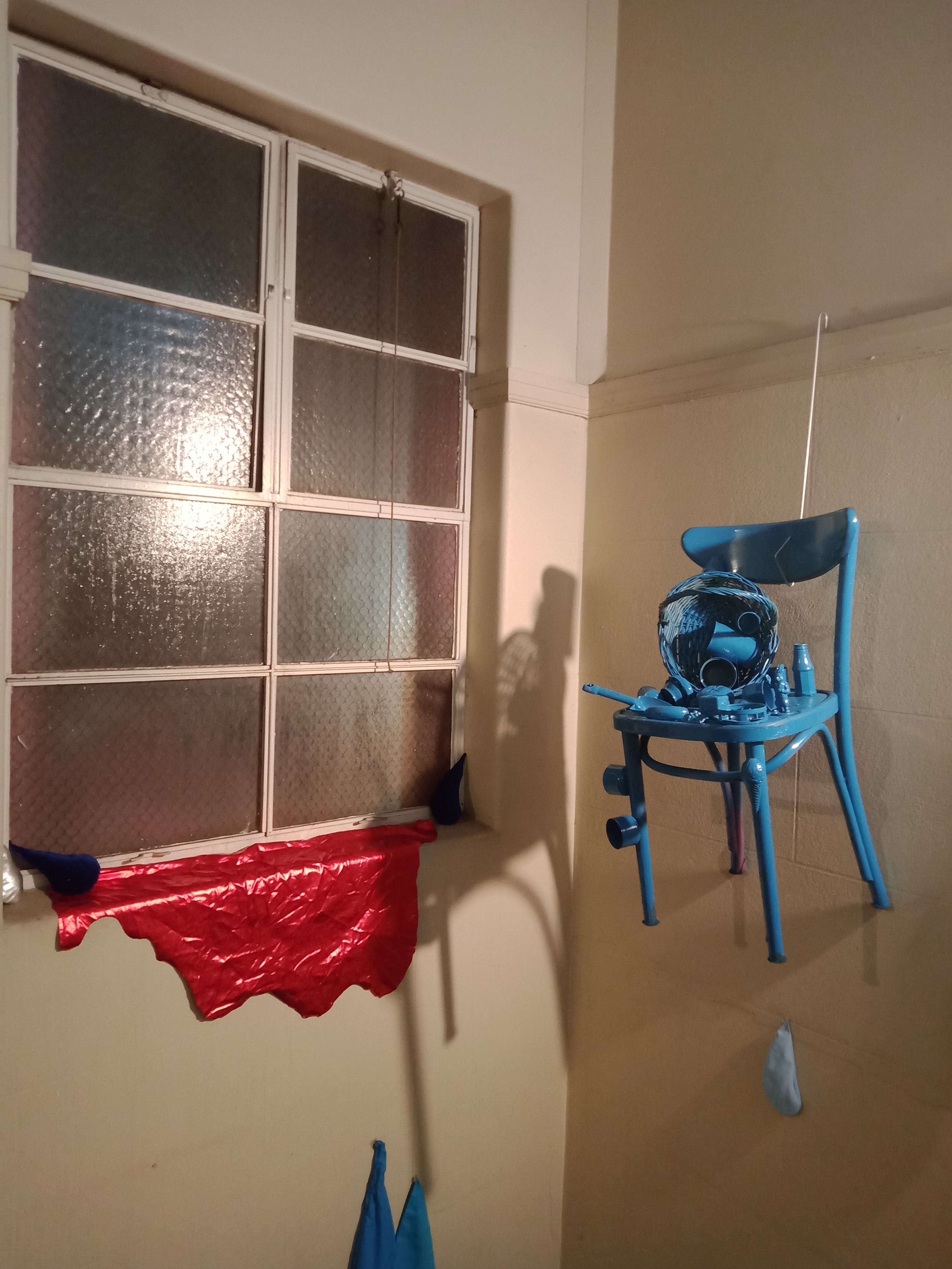 chair arthur